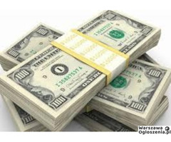 Kupię Akcje Pracownicze Belma S.A. Tel. 516 721 892