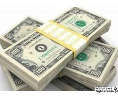 Kupię Akcje Pracownicze Huta Pokój Tel. 516 721 892