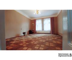 Mieszkanie w zabytkowej części Przemyśla
