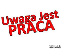 PRACA W HOLANDII bez kwarantanny tygodniowe wypłaty !!