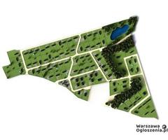Działka rekreacyjna nad jeziorem Urszulewskim pełna własność z kw - Image 4