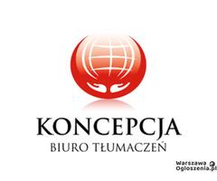 Tłumaczenia praw jazdy, świadectw - j. litewski