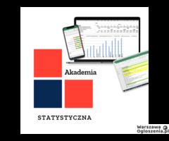 Statystyka do prac magisterskich – Trudne Zlecenia – Cały Kraj