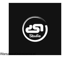 LOGO DLA FIRMY od 99 zł - profesjonalne studio graficzne
