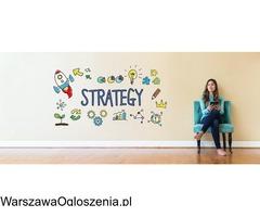 Agencja Marketingowa Warszawa – Nakatomi Polska