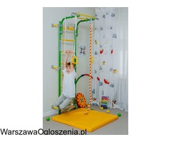 Drabinki gimnastyczne - Image 2
