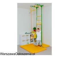 Drabinki gimnastyczne - Image 3