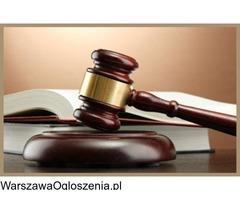 Syndyk sprzeda prawa majątkowe w spółce