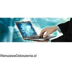 Wirtualne biuro wirtualny sekretariat