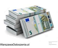 Pozyczka / rolnictwo, przemysl, nieruchomosci od 9.000 do 900.000.000 PLN / EURO