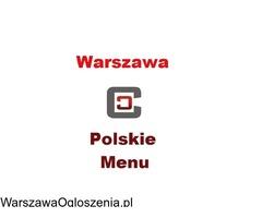 Audi polskie menu Warszawa Q5 A7 MMI RNSE A4 A6 Q7