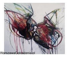 Obrazy Na Zamówienie  Milena Olesinska