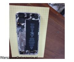 Części iPhone 5s - Image 2