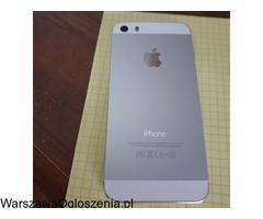 Części iPhone 5s - Image 3