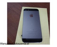 Części iPhone 5s - Image 6